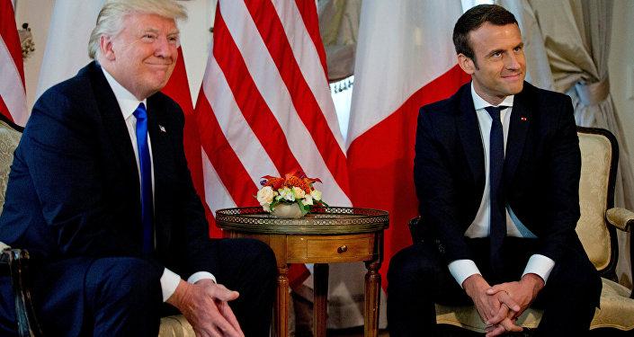 Líderes europeos discutirán salida pacífica para guerra siria
