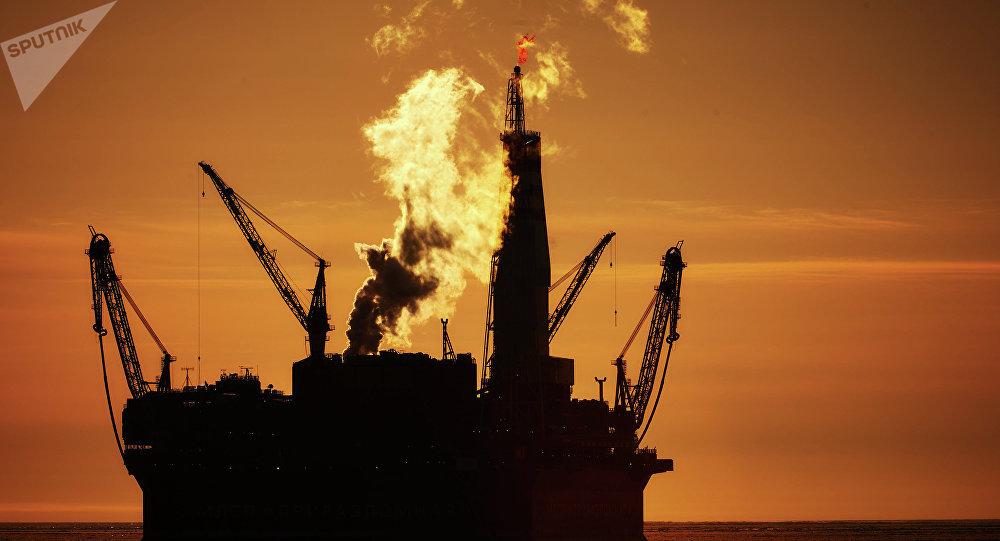 Energía. Producción, distribución. Cénit del petróleo, peak oil, fuentes, contradicciones, consecuencias. - Página 14 1070709924