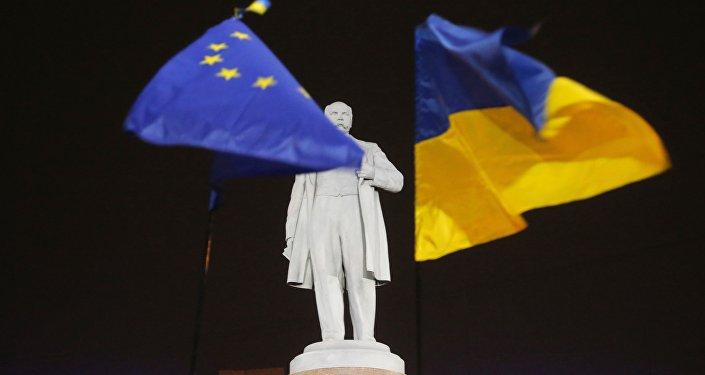 Sanciones a Rusia continuarán hasta que cambie su conducta — Mattis