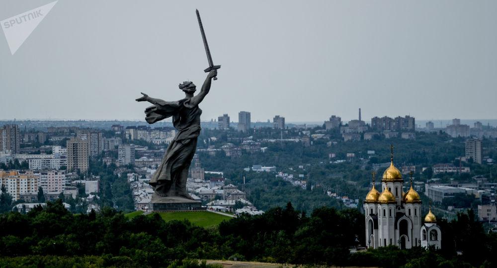El arte en Rusia. - Página 3 1070882678