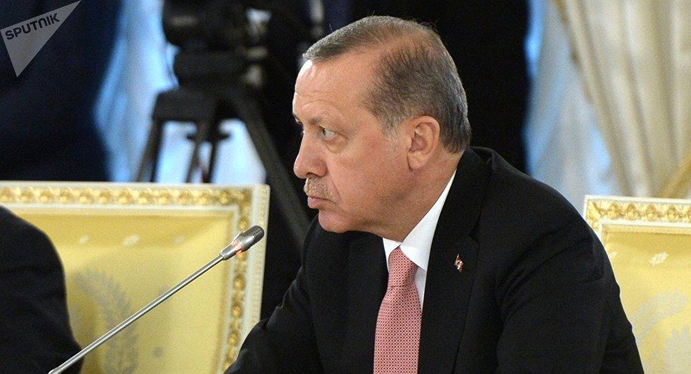 Crece la disputa entre Berlín y Ankara por la detención de activistas