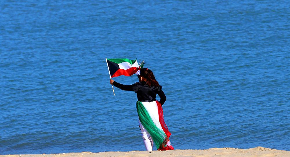 Kuwait ordena a embajador iraní abandonar el país en 48 horas