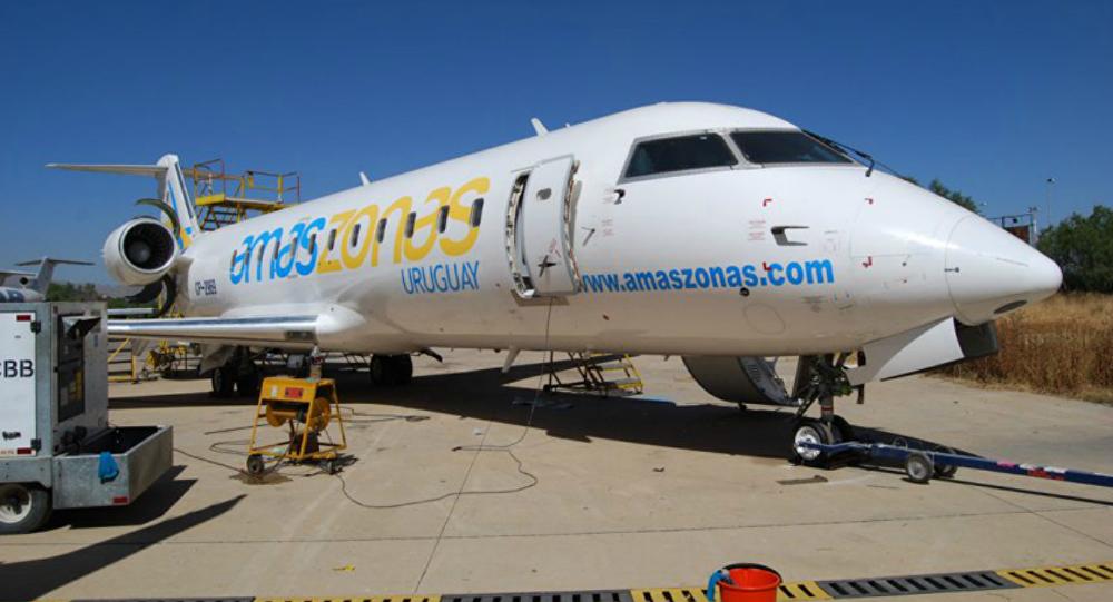 Mar del Plata tendrá vuelos directos con Punta del Este