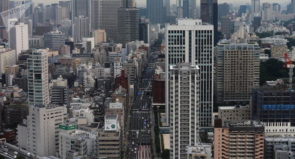 Dimite ministra de Defensa japonesa por escándalo de datos
