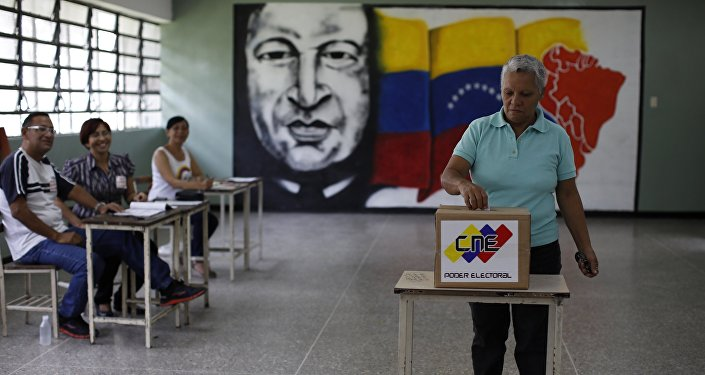 EU dejan sin dinero a Maduro; congelan sus cuentas