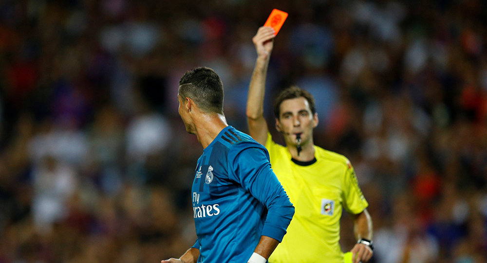 Real Madrid vs FC Barcelona: hora y dónde verlo