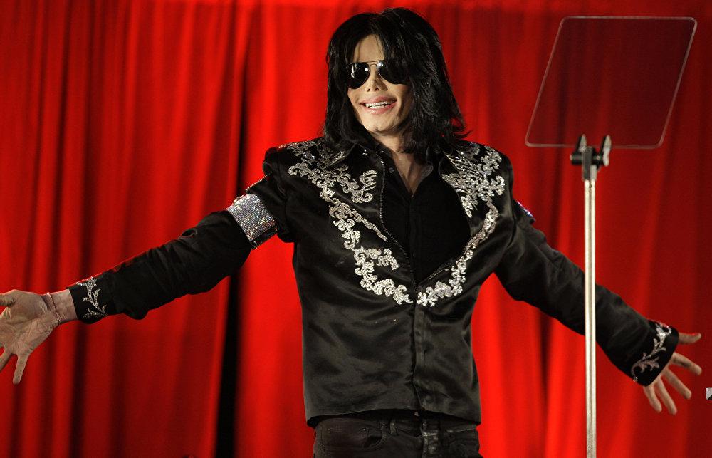 Michael Jackson tiene dos estrellas dedicadas a él en el Paseo de la Fama de Hollywood: una como miembro de los Jacksons 5 y otra como solista.
