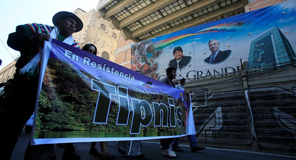 analista-boliviano-advierte-que-reserva-del-tipnis-corre-el-riesgo-de-quedar-sin-duenos