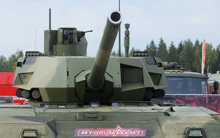 La principal diferencia entre los tanques estadounidenses for Diferencia entre tanque y estanque