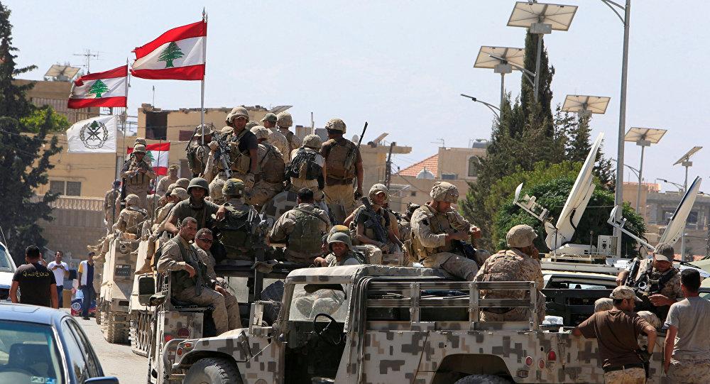Israel descubre segundo túnel transfronterizo desde Líbano - Internacionales