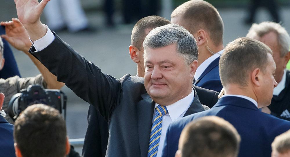 EEUU estudia la posibilidad de suministrar armas letales a Ucrania