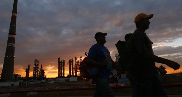México prepara plan b por posible ruptura del TLC