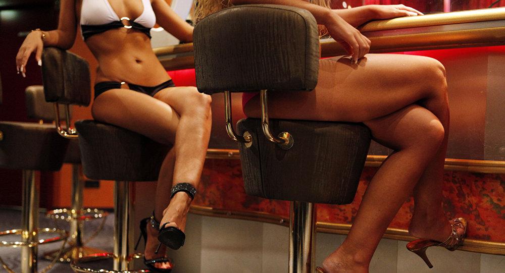 numero de telefono de prostitutas prostitutas alemania