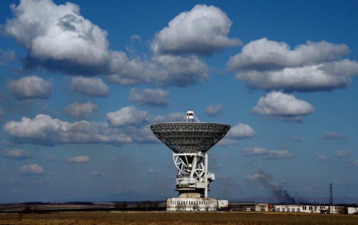 Juegos con la ionosfera: la eficaz protección de Rusia contra misiles de crucero