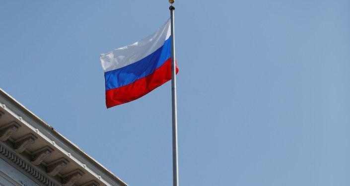 Putin amenaza con reducir la presencia diplomática