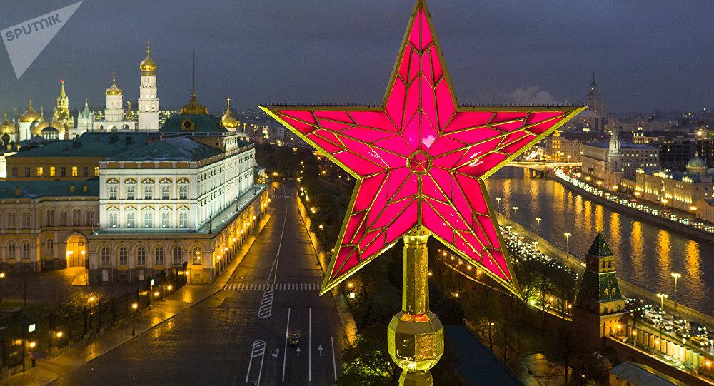 No Despierten A Un Oso Dormido Como Rusia Responderia A Las Sanciones De Eeuu