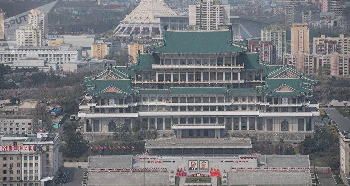 China responde a EEUU que cumplirá con sanciones de ONU a Norcorea