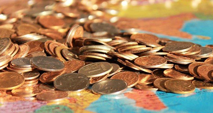 Rublos (moneda de Rusia)