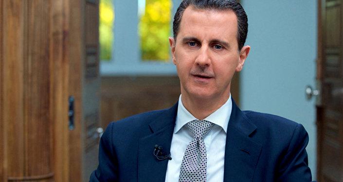 ISIS perdió su último bastión en Siria