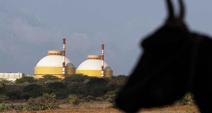 Bolivia y Rusia construirán Centro de Investigación en Tecnología Nuclear