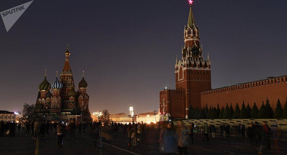 Rusia cree que renunciar a la diplomacia con Pyongyang llevaría a catástrofe