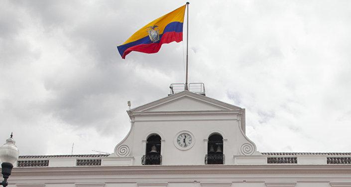 Atacan y hieren a 2 soldados ecuatorianos en frontera colombiana
