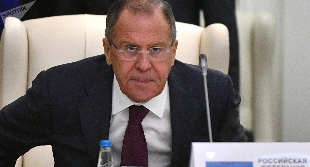 Muere general ruso en ataque de artillería de EI en Siria