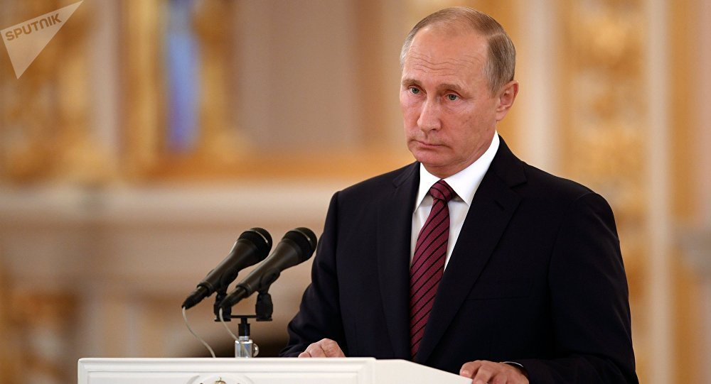 Rusia ofrece a México más ayuda