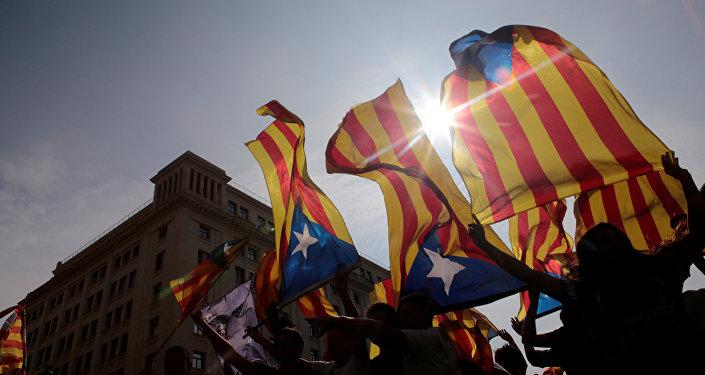 Bruselas llama a Madrid y Cataluña a pasar de confrontación a diálogo