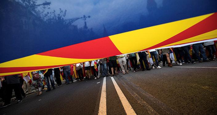 Evo Morales reivindica el 12-O el Día de la Descolonización