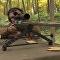 El rifle de francotirador SVLK-14 Sumrak