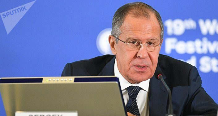 Rusia sanciona a nueve medios de EU