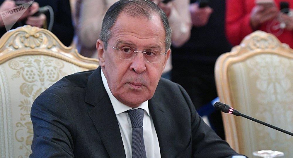 Rusia veta pesquisa en ONU