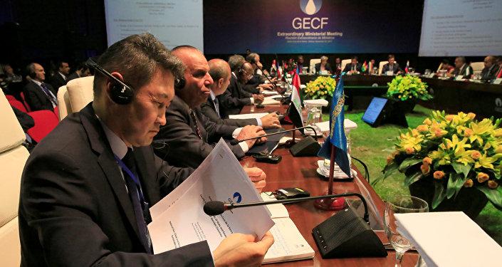 Resalta presidente venezolano éxito del FPEG en Bolivia
