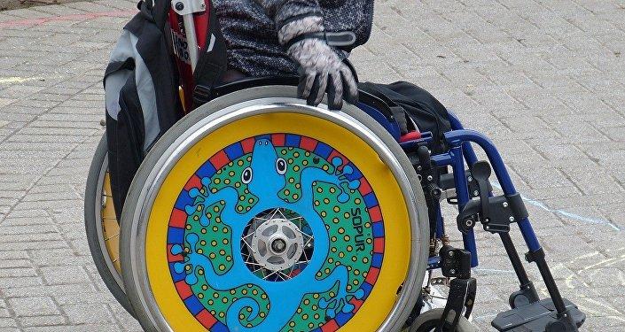 Chile comienza a aplicar ley de inclusión laboral para personas con discapacidad