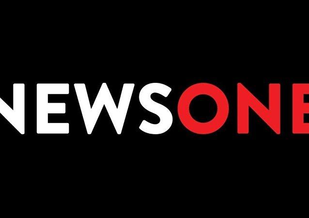 Logo del canal NewsOne