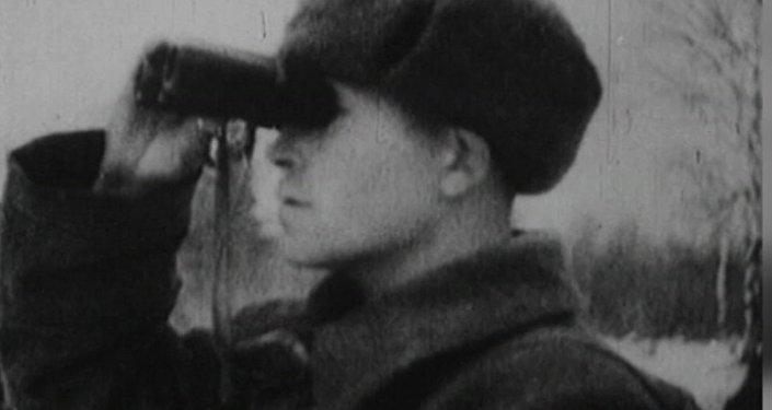 La batalla que acabó con el sueño de Hitler de una guerra relámpago contra la URSS