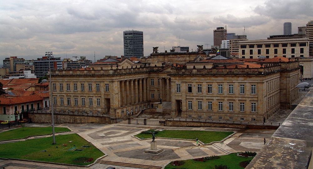 Juzgado revive de manera provisional las circunscripciones especiales de paz