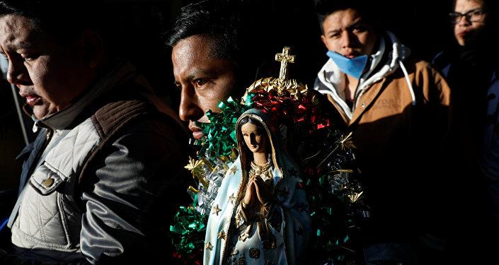 Accidente en la carretera Acapulco-Zihuatanejo cobra la vida de 10 personas