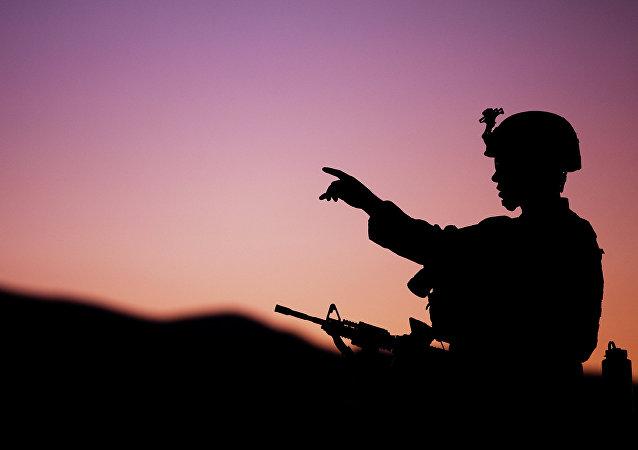 El intervencionismo gringo vuelve a Centroamérica