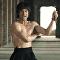 Dragón afgano: el doble de Bruce Lee que te dejará sin palabras