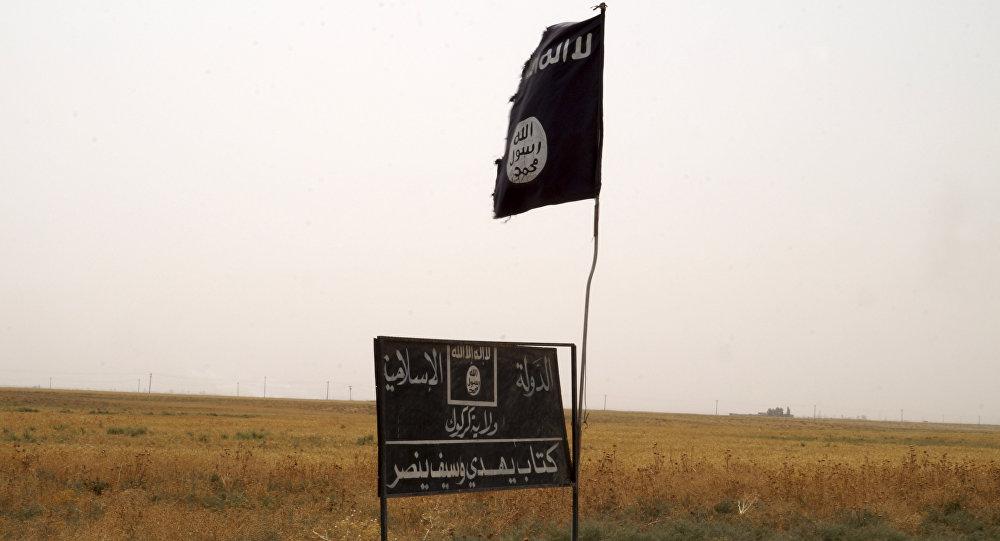 Daesh planea perpetrar atentados en el mar