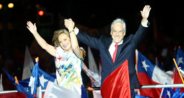 Chile elige este domingo al próximo presidente