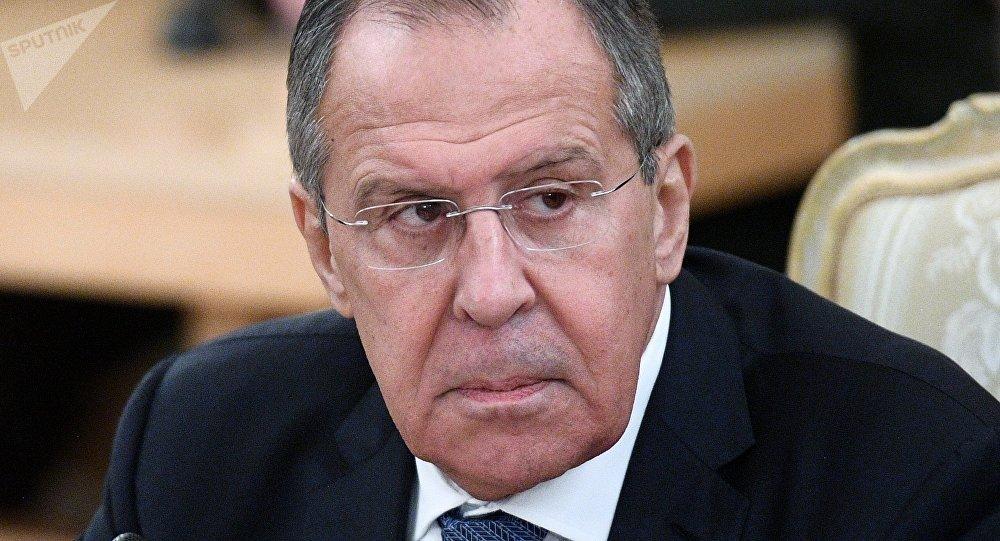 Siria exige a EE.UU. y Turquía retirar sus tropas del país
