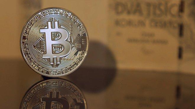 El 22 de diciembre de 2017 el bitcoin perdió en torno al 30% de su valor, registrando su peor semana desde 2013