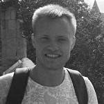 Evgeny Gusev