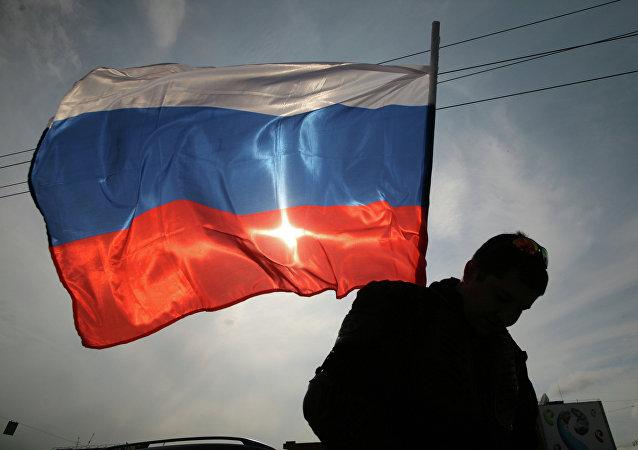 Embajada de Rusia en Colombia celebra este jueves su fiesta nacional
