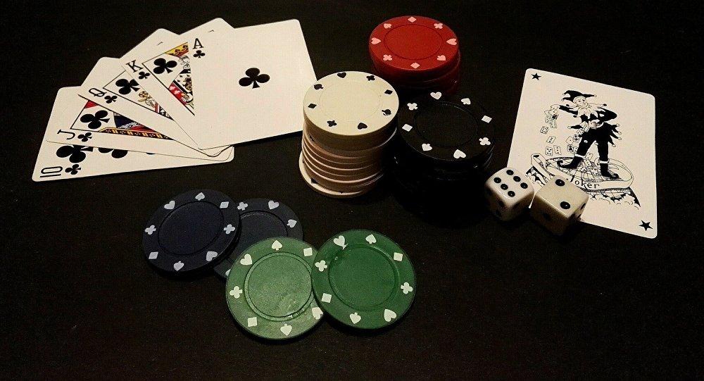 El gobierno bonaerense cerro tres casinos en la Costa