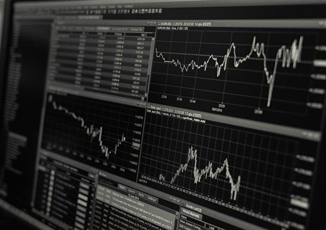 La dinámica de un mercado