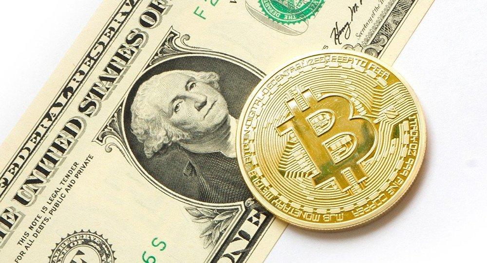 Image result for Dolar no bitcoin si